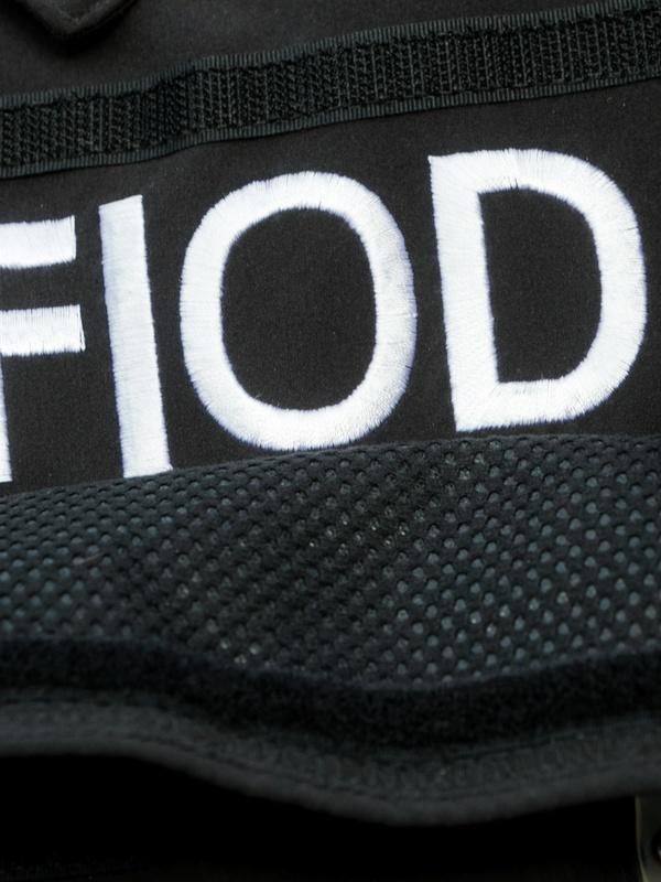 fiod logo