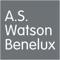 A.S. Watson Group - Mobile Friendly - 290818