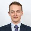 Profielfoto van Thijs van der Spek