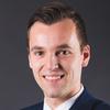 Profielfoto van Joris Claus