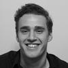 Profielfoto van Tim Moolhuijsen