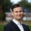 Profielfoto van Rob van Werven