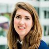 Profielfoto van Anne van den Brink