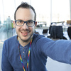 Profielfoto van Michiel Mulder