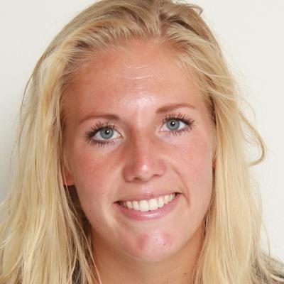 Profielfoto van Lisanne Nieuwpoort