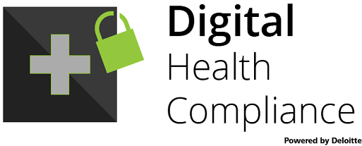 Digital Health Compliance