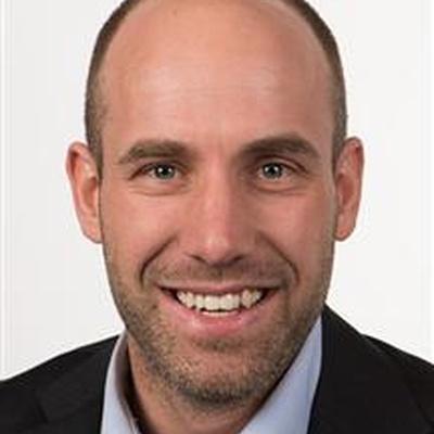 Profielfoto van Wouter Koot