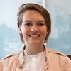 Profielfoto van Doris Degen