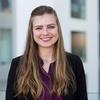 Profielfoto van Annick Scheerder