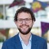 Profielfoto van Pascal van der Loo