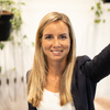 Profielfoto van Mirte Sikkes
