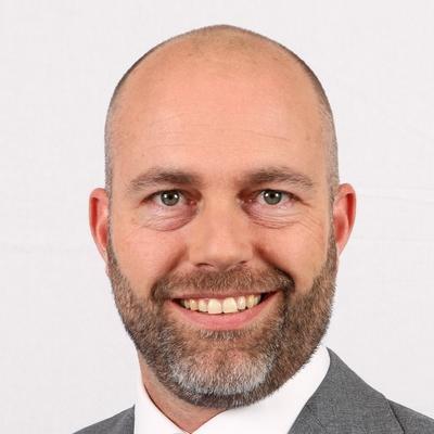Profielfoto van Dennis van der Meer