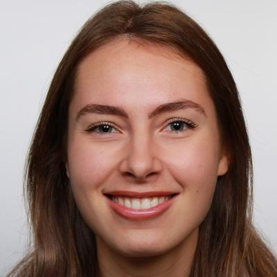 Profielfoto van Heleen Schutte