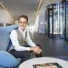 Profielfoto van Erik Kleyweg