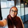 Profielfoto van Deqa Warsame