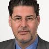 Profielfoto van Robert van Barlingen