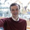 Profielfoto van Daniel van Nieuwmegen