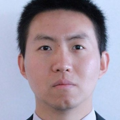 Profielfoto van Chengcheng Li