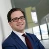 Profielfoto van Jurgen de Kok