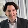 Profielfoto van Jeroen Panken