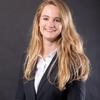 Profielfoto van Michelle Bolderman
