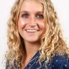Profielfoto van Martha van den Bergh