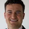 Profielfoto van Roeland Hoefnagels