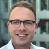 Profielfoto van Joep Schoofs