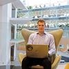 Profielfoto van Thomas Molenaar