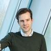 Profielfoto van Maarten Snijders